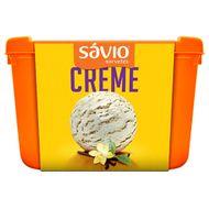 Sorvete-Savio-Creme-2l