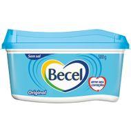 Margarina-Becel-Sem-Sal-Pt-500g