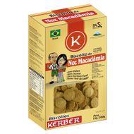 Bisc-Kerber-Sem-Gluten-Sem-Lactose-Macadamia-200g-169991