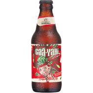 Cerveja-Bohemia-Caa-Yari-One-Way-300ml-202322