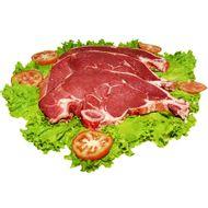 Carne-Bovina-Alcatra-Cosso-39802
