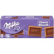 Bisc-Milka-Choco-Biscuit-150g-202311