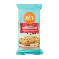 Biscoito-Dancake-Chocolate-Branco-e-Cranberries-200g-205191