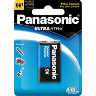 Bateria-Comum-Panasonic-9V-1un-207229