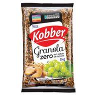 Granola-Kobber-Zero-1kg-201652