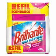 Tira-Manchas-Brilhante-Utile-Sache-420g-203737