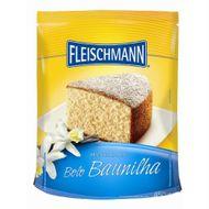 Mistura-Bolo-Fleischman-Baunilha-Sache-450-G-107789