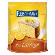 Mistura-Bolo-Laranja-Fleischman-Sache-450-G-107791