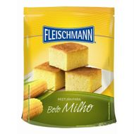 Mistura-Bolo-Milho-Fleischman-Sache-450-G-115133
