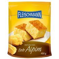 Mistura-Bolo-Aipim-Fleischman-Sache-450-G-115132