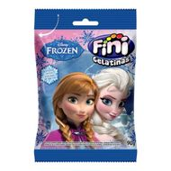 Bala-Fini-Frozen-90g-203472
