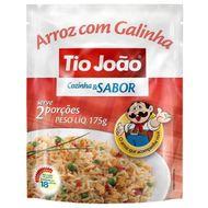 Arroz-Cozinha-E-Sabor-Galinha-Tio-Joao-175-G-21722
