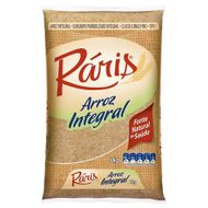 Arroz-Raris-Integral-1kg-8094