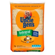 Arroz-Integral-Uncle-Bens-1kg