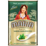 Oleo-Maria-Composto-Manjericao-Lata-500ml-114692