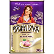 Oleo-Maria-Composto-Alho-Lata-500ml-114688