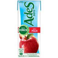Bebida-Soja-Ades-Maca-Light-Tp-200ml-117905