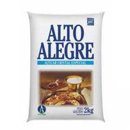 Acucar-Alto-Alegre-Cristal-2kg-12952