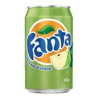 Refrigerante-Fanta-Maca-Verde-Lt-350ml-202976