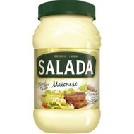 maionese-salada-500g-154759