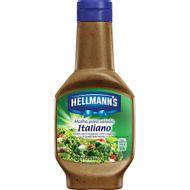molho-para-salada-hellmanns-italiano-236ml-1419
