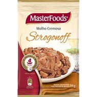 molho-masterfoods-cremoso-strogonoff-89323
