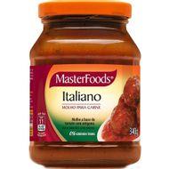 molho-masterfoods-italiano-340g-8075