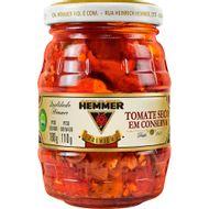 Tomate-Seco-Hemmer-110g-127431