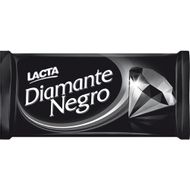 chocolate-lacta-diamante-negro-150g-192163