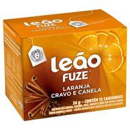 Cha-Leao-Fuze-Laranja-Cravo-e-Canela-15-Saquinhos-24g-156453