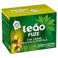 Cha-Verde-Leao-Fuze-Abacaxi-e-Hortela-15-Saquinhos-24g-191633