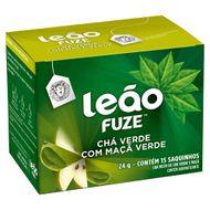 Cha-Verde-Leao-Fuze-Maca-Verde-15-Saquinhos-24g-104850