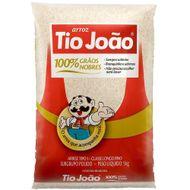 Arroz-Tio-Joao-Branco-Tipo-1-Pacote-5kg-12510