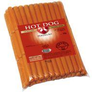 Salsicha-Perdigao-Hot-Dog-Resfriada-A-Granel-Kg-116706