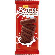 chocolate-garoto-baton-leite-76g-96546