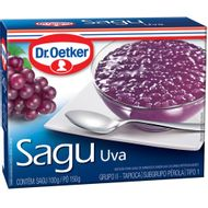Sagu-Uva-Dr-Oetker-250g-304