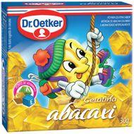 gelatina-dr-oetker-abacaxi-caixa-30g-147639