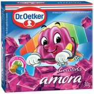 gelatina-dr-oetker-amora-caixa-30g-147638