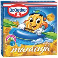 gelatina-dr-oetker-maracuja-caixa-30g-147636