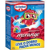 gelatina-dr-oetker-economica-morango-60g-193170