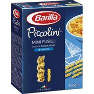 macarrao-barilla-mini-fusilli-500g-96472
