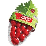 tomate-bertolin-sweet-grape-uva-180g-167591