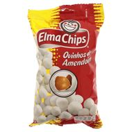 salgadinho-ovinhos-amendoim-elma-chips-200g-9710