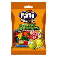fini-gelatina-frutas-sortidas-100g