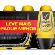 desodorante-rexona-kit-roll-on-v8-leve-mais-por-menos