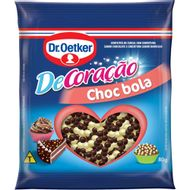 confeito-dr-oetker-choc-bola-80g