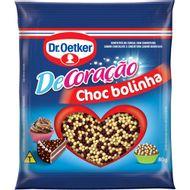 confeito-dr-oetker-choc-bolinha-80g