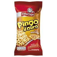 Salgadinho-Pingo-Douro-Bacon-Elma-Chips-90g-9706