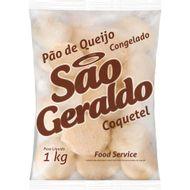 Pao-De-Queijo-Sao-Geraldo-Coq-1kg-189521
