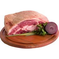 carne-bovina-costela-minga-kg